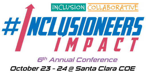 2019 Inclusion Collaborative State Conference