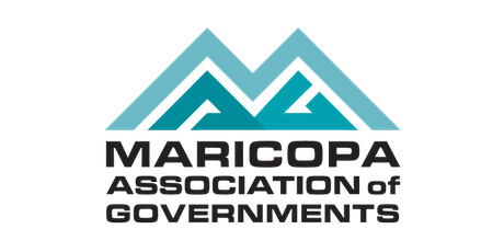 Maricopa Association of Governments (MAG) Map Training Workshop tickets