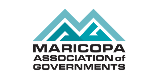 Maricopa Association of Governments (MAG) Map Training Workshop