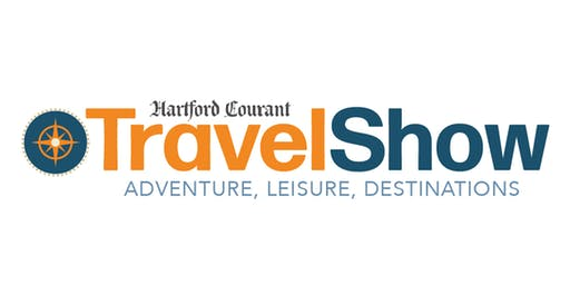 Hartford Courant Travel Show