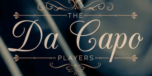 Da Capo Players