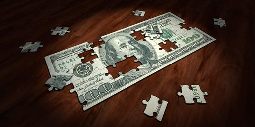 Financial Education Class