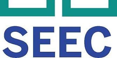 SEEC Open House Recruitment Event