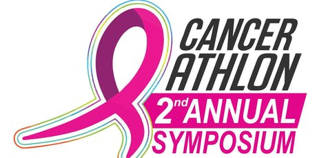 2nd Annual Oncology Symposium  tickets