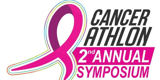 2nd Annual Oncology Symposium