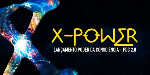 [Barretos/SP] X-POWER