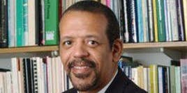 CivicCon Speaker Event with Dr. Ronald Ferguson