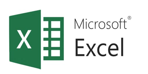 MICROSOFT OFFICE EXCEL TRAINING PART 3