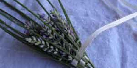 GLAD - Gathering for LAVENDER, Art and Dance tickets
