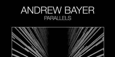 Andrew Bayer @ Treehouse Miami tickets