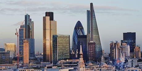 FFT Multi Academy Trust - Data and Accountability Workshop (London) tickets