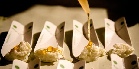 SF Cheese Fest Seminar:  Hands On Cheesemaking - Fresh Cheeses tickets