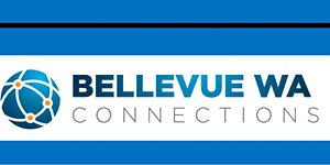 Bellevue Connections Networking Event on July 17th,...