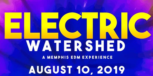Electric Watershed
