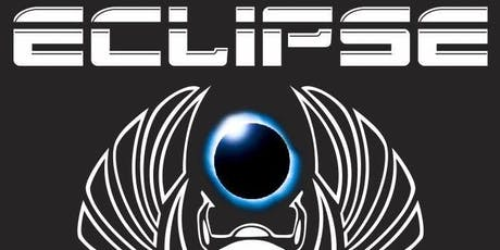 ECLIPSE - A Tribute to Journey tickets