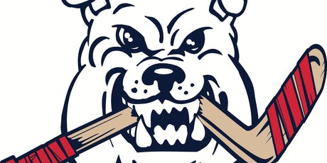 Ice Dogs vs. Cal State Northridge tickets