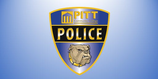 Putting Campus Safety First: Do you have a plan?