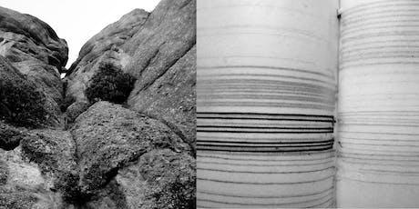 Linhas do Horizonte: a escrita de uma paisagem, comEdith Derdyk ingressos