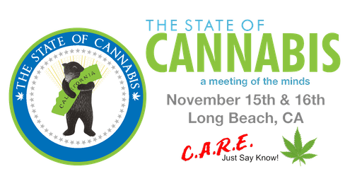 The State of Cannabis 2019