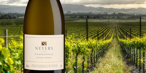 Nyers Winery  Portfolio Wine Tasting