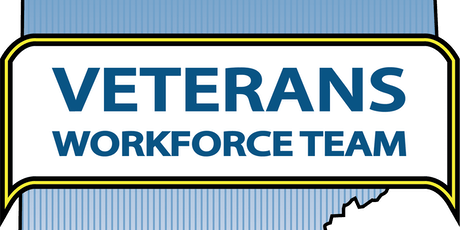 Creating a Veteran Employment Process tickets