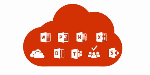Office 365 Web Apps (including Skype for Business)