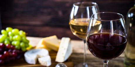SF Cheese Fest Seminar:  Happier Hour tickets