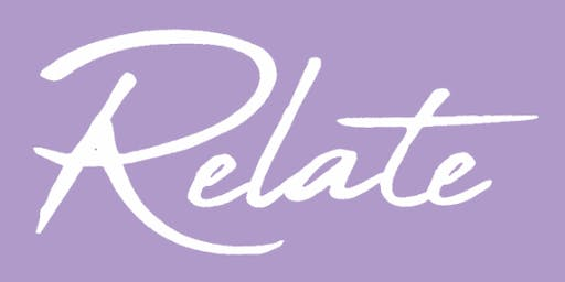 2019 August Relate Social Structure Training Seminar