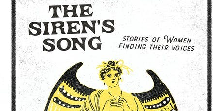 7 Stories: A Siren's Song tickets