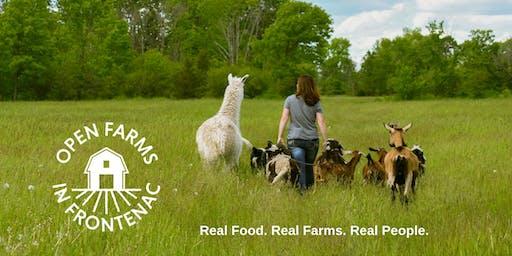Open Farms