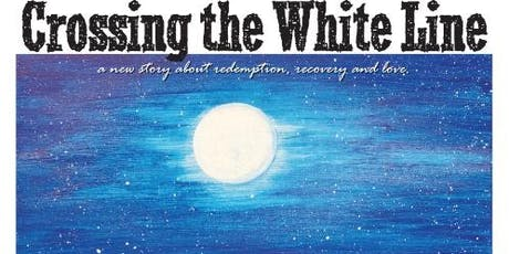 Crossing the White Line, a play by Michael Mulvihill, presented by the Debajehmujig Storytellers tickets