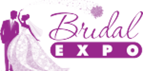 An Afternoon Delight - Bridal show tickets