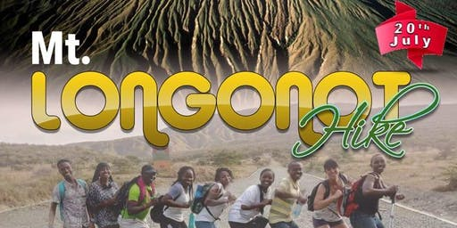 NURSES HIKE AT MT. LONGONOT BY KESNNUR