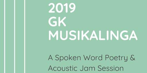 Musikalinga 2019
