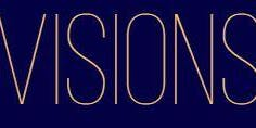 Visions Fest