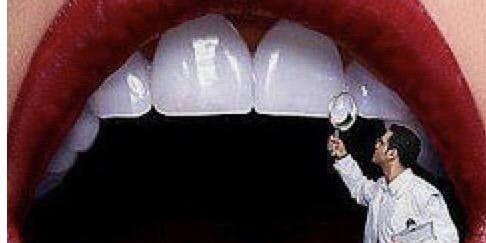 Certified Teeth Whitening Training