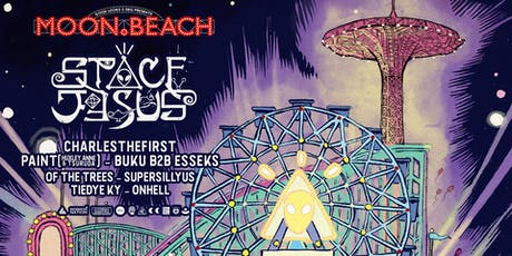 MOON.BEACH tickets