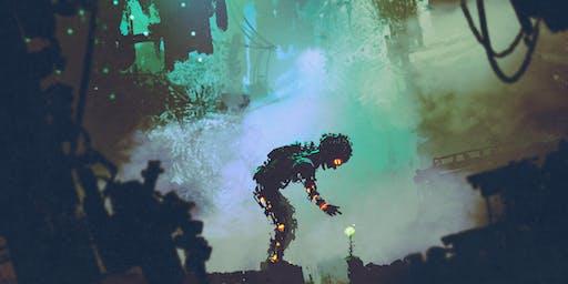 Juggernaut Film Festival: Celebrating Sci-Fi, Fantasy, and Horror Films