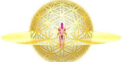 Women's One Day Healing Retreat RAISING your LIGHT Energy Vibrations