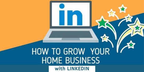 [NEW IN MSIA!] How to Grow Your Network Marketing Business using LINKEDIN tickets