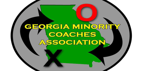 2019 MCAofGA Aspiring Head Basketball Coaches Bootcamp tickets