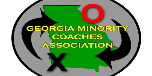 2019 MCAofGA Aspiring Head Basketball Coaches Bootcamp