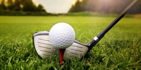 Thom Storey Scholarship Fund Golf Tournament tickets