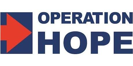 FREE Homebuyer Orientation Workshop (Part 1) tickets