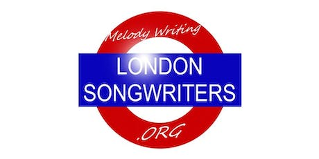 Melody & Hook Writing: Music & Harmony Theory 101 for Songwriters tickets