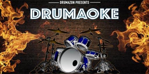Drumaoke 2019