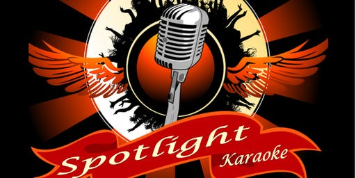 Saturday Night Karaoke Bonita Springs