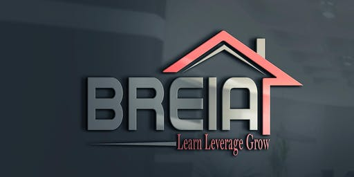BREIA - BLACK REAL ESTATE INVESTING ASSOCIATION