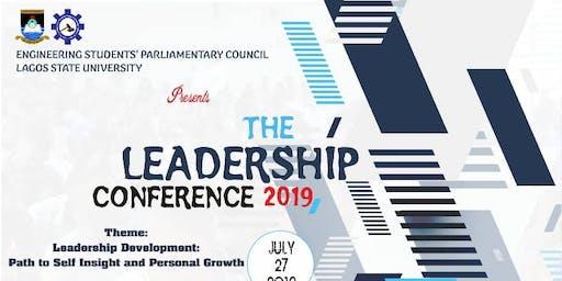 Epe, Nigeria Conference Events | Eventbrite