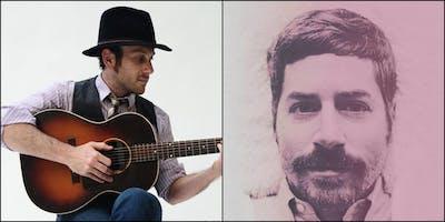 Kris+Gruen+-+Michael+Flynn